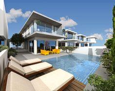 #Cyprus #Larnaca #RealEstate #Realtor #RealEstateAgents #RealEstateinvestment #Investors #Investmentproperty #Propertyinvestment #Houseforsale #House #Home #Homeforsale #Larnacaproperties #PropertiesinLarnaca #EuCitizenship #EuropeanPassport #CyprusPassport #LuxuryProperty #Property #Propertyforsale #PropertiesinCyprus #Business #BusinessConnection #PermanentresidencepermitvisainCyprus #Investment #LuxuryRealEstate #Holidayhome #Holidayhouse #Modernhome #Beachsidehouse #Luxuryhouse…