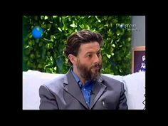 Ramadan Masala By Zakir Naik From Peace TV Bangla Part 04