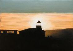 Madrid, Painting, Home, Castles, Art, Painting Art, Paintings, Painted Canvas, Drawings