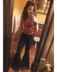 Statistics On Women S Fashion Country Girl Outfits, Cowgirl Style Outfits, Rodeo Outfits, Western Outfits, Western Wear, Western Style, Adrette Outfits, Preppy Outfits, Vegas Outfits
