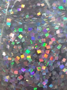 ✦ Holographic, Iridescent, Metallic, & Chrome Blog ✦ : Photo Neon Aesthetic, Rainbow Aesthetic, Wallpaper Backgrounds, Colorful Backgrounds, Wallpaper Ideas, Phone Wallpapers, Sparkles Background, Luminous Colours, Sparkles Glitter