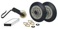 PS373087 DRYER BELT MAINTENANCE KIT REPAIR PART FOR WHIRLPOOL, AMANA, MAYTAG, KENMORE AND MORE by Whirlpool. $20.64. DRYER BELT MAINTENANCE KIT Appliance Repair, Dryer, Household, Home Appliances, Belt, Accessories, Ideas, House Appliances, Clothes Dryer