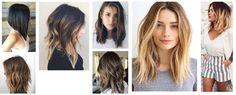 extensions cheveux à chaud 30 cm