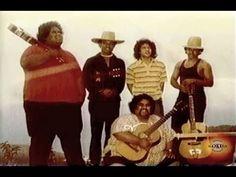 Twinkle Twinkle Little Star - Israel Kamakawiwo'ole - YouTube