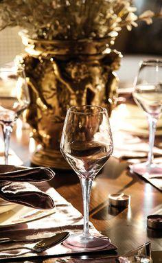romantisk restaurant i oslo trygg dating