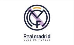 Real-Madrid-football-club-logo-design-branding-identity-Ruben-Ferlo