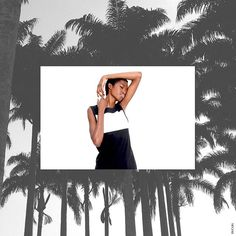 _______ MOVIN®COLLECTION GRAPHIC TEES ORGANIC COTTON FAIR TRADE WELCOME STARTMOVIN.COM #movin  #startmovin #bcorp #fairtrade  #sustainable  #ethical #eco #ecofriendly #organic  #organiccotton #algodaoorganico #recycled #reciclado #bamboo #bambu #moda #estilo #lifestyle #minimal #design #fashion #fashionrevolution #ethicalfashion  #ecofashion  #sustainablefashion  #slowfashion #riodejaneiro #brasil #compreonline