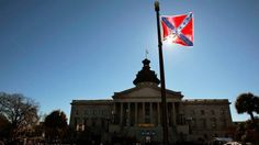 One Southerner's view of the Confederate flag | TheHill