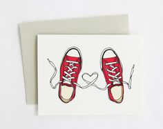 drawings valentines cards valentine draw card simple line things diy teens teen drawing need converse fun google note crafts