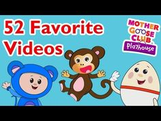 Peppa Pig Peppa Pig English Episodes Peppa Pig Full Episodes 2014 New HD - YouTube