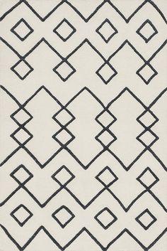 Shop Modern Rugs. Contemporary Rugs, Tibetan Rugs, Custom Rugs, Shag Rugs, Area Rugs, Carpets at ModernRugs