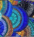 Julie Edmunds Artist  | Mexico