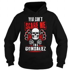 GONSALEZ,GONSALEZYear, GONSALEZBirthday, GONSALEZHoodie, GONSALEZName, GONSALEZHoodies #name #tshirts #GONSALEZ #gift #ideas #Popular #Everything #Videos #Shop #Animals #pets #Architecture #Art #Cars #motorcycles #Celebrities #DIY #crafts #Design #Education #Entertainment #Food #drink #Gardening #Geek #Hair #beauty #Health #fitness #History #Holidays #events #Home decor #Humor #Illustrations #posters #Kids #parenting #Men #Outdoors #Photography #Products #Quotes #Science #nature #Sports…