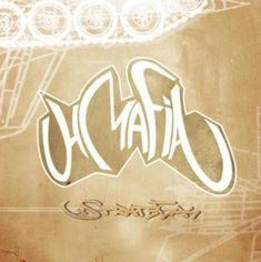 H Mafia - Strategas (2003)