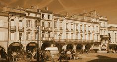 Place Abel Surchamps