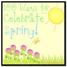 Today-is-first-day-of-spring16.jpg (541×541)