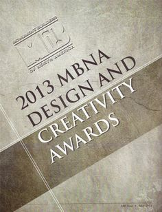 Monument Builders of North America 2013 Design and Creativity Awards - Willis Granite Products won awards in 5 categories