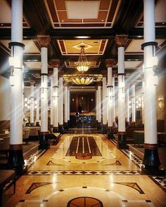 Comparateur de voyages http://www.hotels-live.com : Discover the history behind the first #UnboundCollection by Hyatt property at @TheDriskill in #Austin #Texas. (Legend has it it may be haunted) @unboundxhyatt  by @zoe.social Hotels-live.com via https://www.instagram.com/p/BCejBK5FjXv/ #Flickr via Hotels-live.com https://www.facebook.com/125048940862168/photos/a.943629055670815.1073741876.125048940862168/1114023558631363/?type=3 #Tumblr #Hotels-live.com