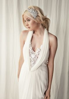 bo-and-luca-boho-bridal-gown-wedding-dress-australian-silk-detailed5