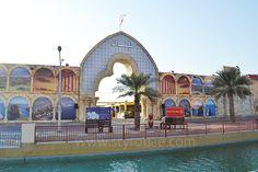 Lebanon Pavilion at Global Village Dubai 2013 Global Village, Saudi Arabia, Lebanon, Pavilion, Morocco, Taj Mahal, Countries, Dubai, China