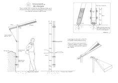 Molofunksjonell | TYIN tegnestue Architects