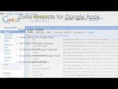 Overview Presentation Zoho Creator is an online database platform where users can build business applications or customize ready-made ones for their company. It is a multi-platform app builder that allows them to create tools. Java, Fun Projects, The Creator, Software, Presentation, Environment, Apps, Reading, Google