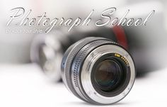 rock your style: Photograph School