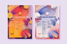 Abstract Poster Template AI, EPS Ticket, Calligraphy Words, Creative Portfolio, Types Of Printing, Bookbinding, Graphic Design Inspiration, Lorem Ipsum, Hand Lettering, Abstract