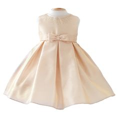 Nancy August - Your #1 Online Childrens' Formal Wear Boutique