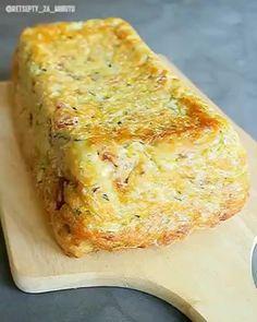 Wow Recipe, Zuchinni Recipes, Food Carving, Good Food, Yummy Food, Bulgarian Recipes, Fake Food, Diy Food, Food Dishes