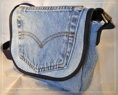 1000 images about bags on pinterest felted bags felt bags and purses. Black Bedroom Furniture Sets. Home Design Ideas