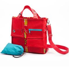 Our multifunctional Mama Bags (Babywearing and Diaper Bag) are optimal accessories for babywearing, designed by renowned designer Side Bags, Multifunctional, Baby Wearing, Diaper Bag, Waiting, Backpacks, Shoulder Bag, Fresh, Fit