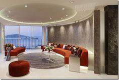 Contar con una Salas Modernas con Muebles Elegantes es de vital importancia para nuestro hogar por ello aquí te muestro muchos ejemplos.