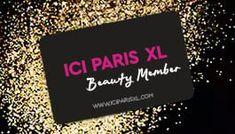 Beauty Member Card Member Card, Cards Against Humanity, Beauty, Beleza
