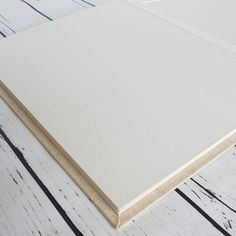 Funeral service guestbook comes with a personalises cloth cover. The blank pages perfect for handwritten notes or stories, photos and cards.