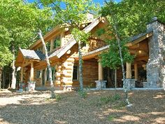 Harbor Springs   Brand New Log Cottage On Lake Michigan Vacation Rental In  Harbor Springs From