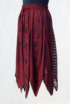 Shop Gigi Skirt: http://holyclothing.com/index.php/noele-flirty-boho-chic-skirt.html #holyclothing #skirt #gigi #flirty #boho #bohemian #chic #romantic #love #fashion #musthave #exclusive #unique