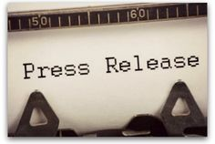 7 traits of press releases that actually get read