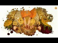 Bappa Status ||Ganpati Bappa Whatsapp status 2020 || Ganesh Chaturthi Whatsapp status || - YouTube Ganpati Songs, Ganesh Chaturthi Status, Bell Button, Happy Birthday Video, Ganpati Bappa, Channel, Youtube, Youtubers, Youtube Movies