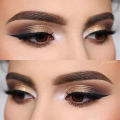 Eye close-up✨Used @a