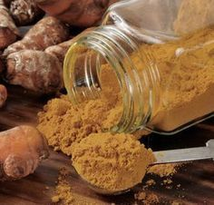 The Health Benefits of Turmeric - Danette May Healthy Cooking, Healthy Tips, How To Stay Healthy, Healthy Eating, Healthy Foods, Clean Eating, Health Heal, Health And Wellness, Danette May Detox