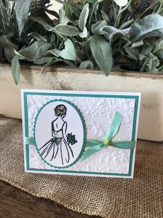 Stamp set has many different sentiments that can be used for a variety of cards. Wedding Shower Cards, Wedding Cards Handmade, Hand Stamped Cards, Engagement Cards, Wedding Anniversary Cards, Stamping Up Cards, Paper Cards, Beautiful Moments, Homemade Cards