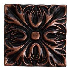 Resin Decos Archives - Keystone Tile Travertine Pavers Houston TX - Marble Tile
