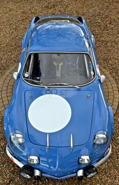 French-Cars-since-1946