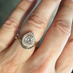 Anna Sheffield - A Jeweled Life