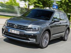 http://www.autozeitung.de/auto-einzeltest/vw-tiguan-2-0-tdi-scr-4motion