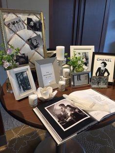 {B76067BC-E660-49B4-BAEA-61C4858F4916:01} Space Wedding, Wedding Table, Wedding Reception, Wedding Place Cards, Wedding Signs, Bridal Wars, Welcome Table, Wedding Decorations, Table Decorations