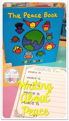 Looking for the perfect way to celebrate and teach about peace in your classroom? You will love these ideas and peace activities for Remembrance Day and Veteran's Day. Grab a few poetry writing activities with FREE templates and a poppy art lesson. Remembrance Day Activities, Remembrance Day Art, Veterans Day Activities, Holiday Activities, Kindergarten Activities, Writing Activities, Holiday Crafts, Todd Parr, International Day Of Peace