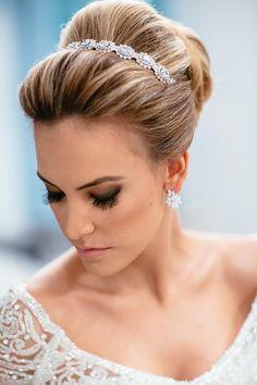 casamento-camilanereu-emmanuelsarkis-fotos-brunostuckert-plinioricardo (38)