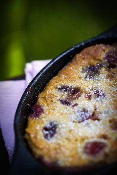 ... Recipe - Gordon Ramsey's recipe using almond flour so it's gluten...